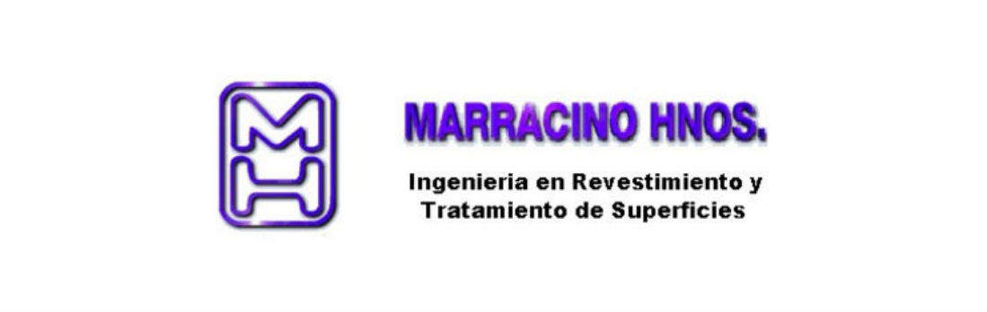 Marracinob